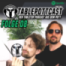 PottsBlitz FOLGE 03 – STAR WARS X-WING - may the 4th be with you