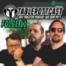 FOLGE 08 – TableTop Flohmarkt! An- und Verkauf