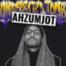 2014 - Ahzumjot - Nix mehr egal