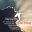 Apocalypse Now? - Wie Ostern, Heilsversprechen und Apokalypse zusammenhängen