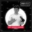 #12 Marius Quast von Maha Studio - Mit YouTube in die Selbstständigkeit