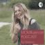#EP9 Facebook Marketing leicht gemacht mit Katrin Hill