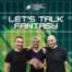 Top24 Wide Receiver Diskussionen (Fantasy Football 2021)