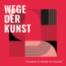 Folge 33: Analoge & digitale Spielwiese für Kunstbegeisterte - mit Ju Schnee