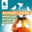 Trailer: Ausgeflogen
