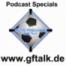 Madman Tape Trading im GF der Talk Abschiedsinterview 231220