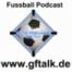 Dennis Birkendahl im GF der Talk Abschiedsinterview 271220