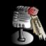 Happy Hour 34: Vampire the Masquerade Pen and Paper mit Natürliche 1 in Podcast- Namen 1/3