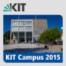 Programmierende Mädchen - Science Camp Informatik - Beitrag bei Radio KIT am 29.10.2015
