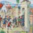 GAG296: Jeanne la Flamme und der bretonische Erbfolgekrieg