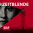 Gute Dienste der Schweiz für das Ausland: Bourbaki-Internierung