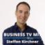 #035 - Business TV mit Steffen Kirchner