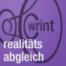 WR1255 Starkregen im Sachsen