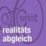 WR1289 Oingoingoing – voll des Bredd