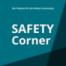 Episode 15 - Das Boeing 737 MAX Desaster - mit Andreas Gerstinger