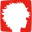 Kenshi – Ultimativer Guide