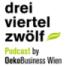 #01 Wie sorgt man für ein gutes Klima, Jürgen Czernohorszky?