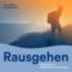 RAUSGEHEN #21: An Wiens Lebensquell mit Hans Tobler & Bernd Scharfegger