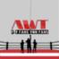 NXT TakeOver: In Your House - Die Vorschau/Preview! [German/Deutsch] | Austrian Wrestling Talk