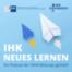 Folge 11 - Das Projekt IHK-Kompetenz.PLUS