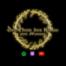 Der Herr der Ringe pro Minute - Die Gefährten, Minute 49: Ein Palantir