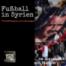 HRF 114 | Fußballkultur in Syrien