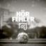 HRF 116 | Fußball und Europa (Zeitspiel-Magazin)