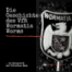 HRF 119 | Die Geschichte des VfR Wormatia Worms