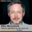 22 - Niko Woischnik: Sind wir glücklich bei der Arbeit, wenn wir Work-Life-Balance finden?