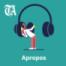 Datenschützerinnen und Freiheitstrychler: Diverser Widerstand gegen das Covid-Gesetz