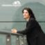 Der Untersuchungsausschuss Breitscheidplatz – Ein Abschluss mit offenen Fragen