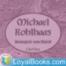 Kohlhaas Teil 03