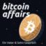 18 Sonderfolge – Der Bitcoin Crash