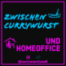 ZCUH 11: Mit Sandalen ins Unterhosen-Kaufparadies Föhr