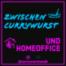 ZCUH 29: Currywurst on Tour: Ostalgie, Lurche und Magnetbrillen made between Dresden und Berlin-Polen