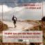 20.000 km um die Welt laufen!? | Motivation und Leidenschaft nach der Schule finden | Interview mit Extremsportler Norman Bücher