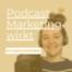 Habe beim Podcast produzieren immer Episoden auf Halde   #pmwshorts 29