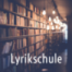 Folge 14 - Am Turme (Anette von Droste-Hülshoff)