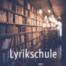 Folge 15 - Die Bürgschaft (Friedrich Schiller)