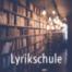 Folge 16 - 700 Intellektuelle beten einen Öltank an (Bertolt Brecht)