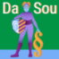 Folge OIIOO*: DaSou-Wahl-Check I zur aktuellen Datenpolitik mit Dr. Dennis-Kenji Kipker