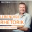 #35: Besser zuhören - Expertentalk mit Coach & Trainer Jürgen Melmuka