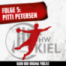 "#5: Klaus-Dieter ""Pitti"" Petersen"