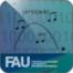 Wohltemperiert in guter Stimmung. Anmerkungen zu Mathematik und Geschichte musikalischer Stimmungssysteme 2019