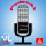Podcast dlb Nr3 Interview mit Dennis Ramminger