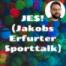 """Sigurd Reisener über Erfurt-Marathon: """"Ein bisschen wie eine Sucht"""""""