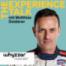 MATTHIAS DOLDERER über die Airrace Weltmeisterschaft, den Tod, das Risiko und das Erreichen von Zielen