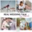 001 Wieso eine große Destination Hochzeit möglich ist?