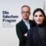 Zwischen Pullach und Berlin-Wedding