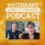 Kita Adventszeit - Adventskalender, Goldwerkstatt & Gelplatten im Kindergarten - Folge 01
